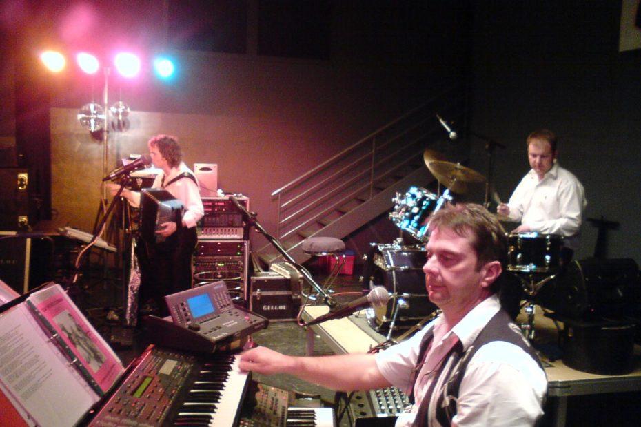 Orchestre Chambéry
